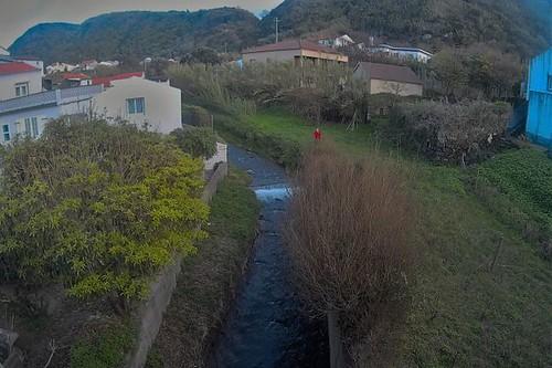 Azores, el paisaje portugués del Atlántico