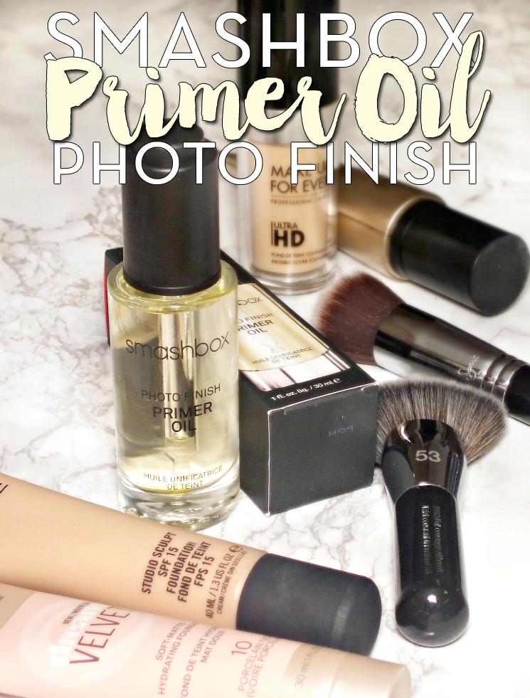 smashbox photo finish primer oil (4)
