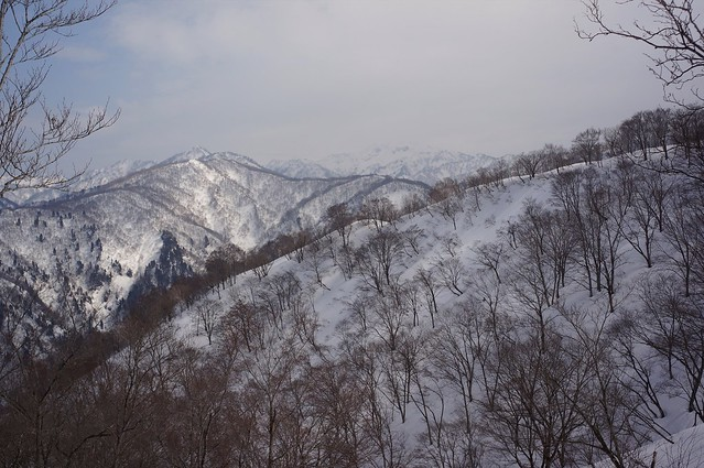 "Atack to Mt, ""MATSUOYAMA"""