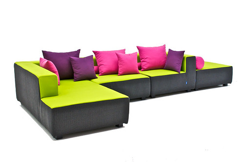 Havana_outdoor sofa