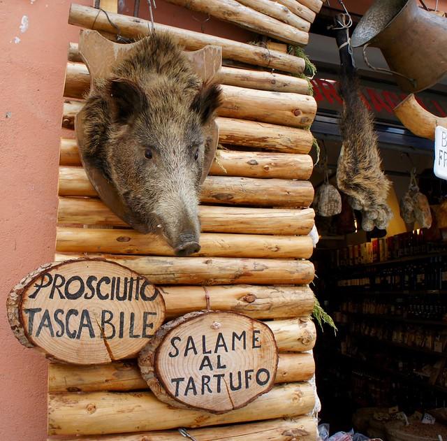 pocket-prosciutto-wild-boar-cr-brian-dore