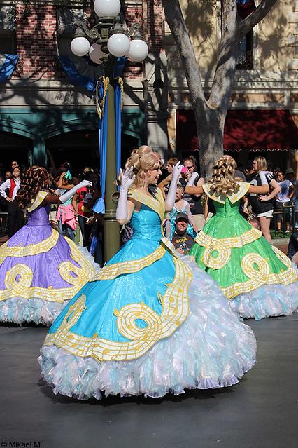 Wild West Fun juin 2015 [Vegas + parcs nationaux + Hollywood + Disneyland] - Page 9 25469141071_3f1feb59a6_z
