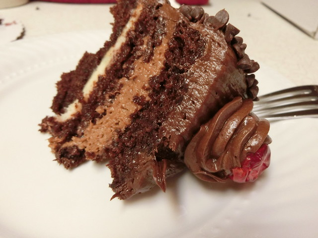 #bestcake #labaguette