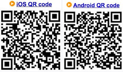 PS600QRcode