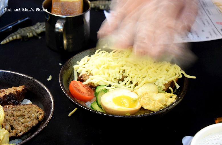 台中深夜美食飯飯19