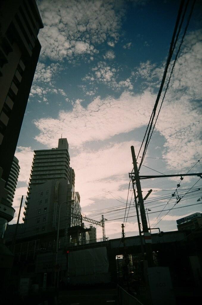 2012-0809-0822-vivitar-ultra-wide&slim_fuji100-24-022