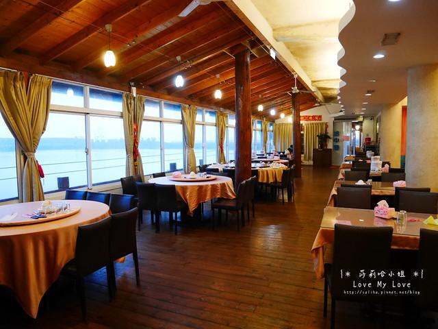 新竹南寮漁港海鮮餐廳地中海景觀餐廳 (15)