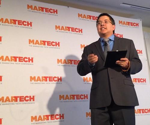 speaking_at_martech.jpg