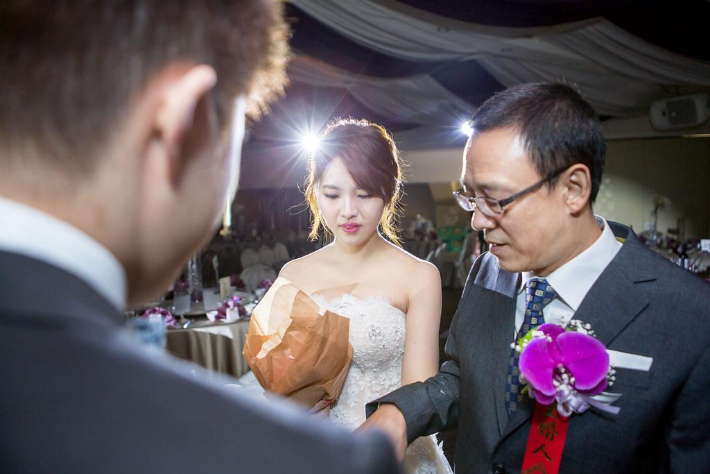 證婚婚宴精選-9