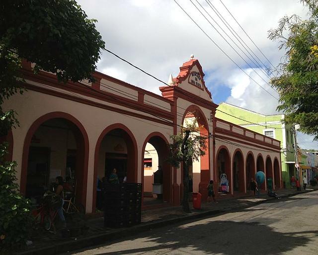 mercado-boa-vista-wikimedia-Dantadd