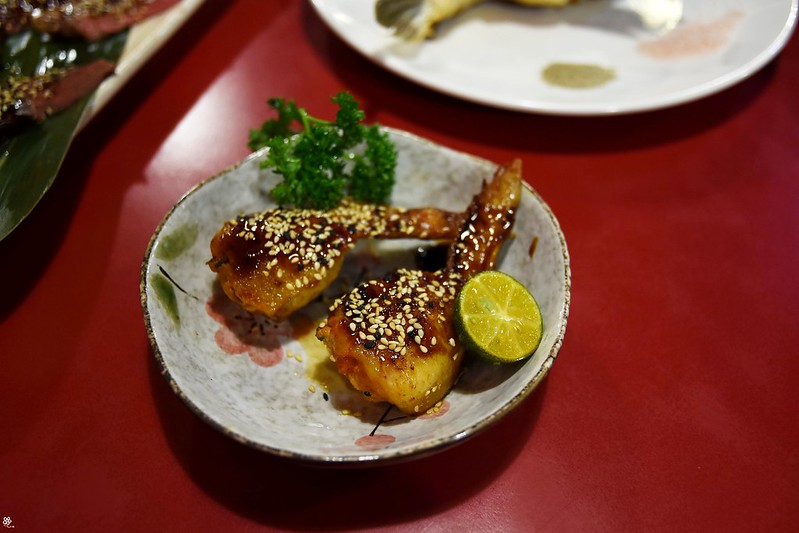 八八食堂菜單板橋海鮮日式料理拉麵生魚片推薦 (25)