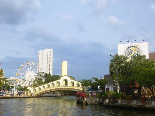 ML16-Malacca-promenade-pm (21)