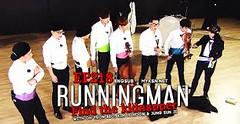 Running Man Ep.218
