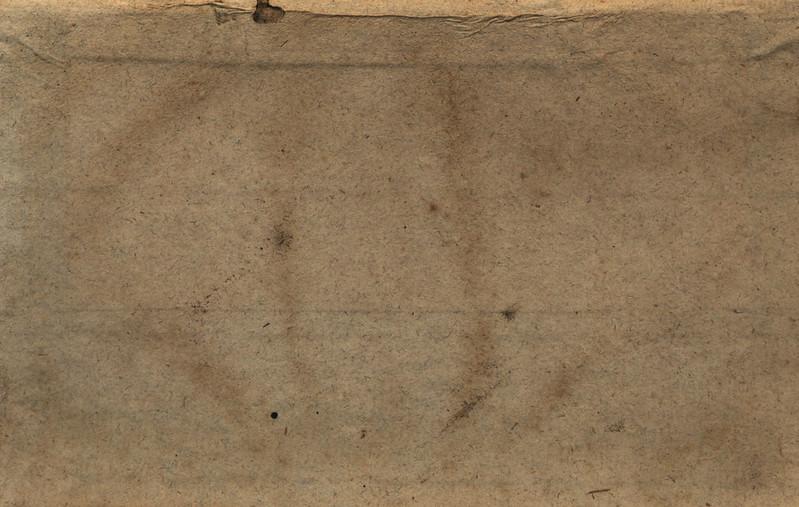 vintage-brown-paper-texturepalace-5