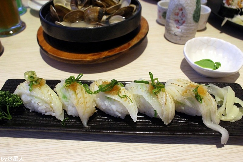 26272802372 b9123c52c2 b - 熱血採訪 | 台中北屯【雲鳥日式料理】生意好好的平價日本料理