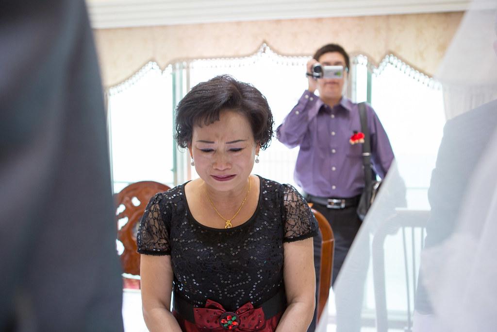 結婚迎娶儀式精選-114