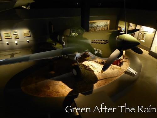 150917f Canberra Australian War Museum _24 _SH