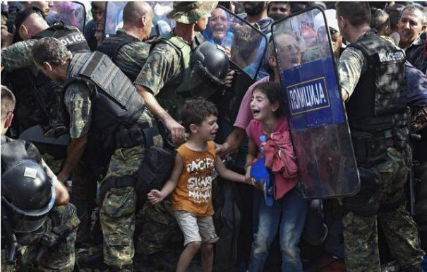 Criza-Refugiatilor_romaniabreakingnews_ro (11)