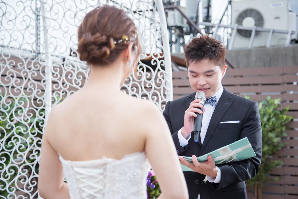 證婚婚宴精選-35