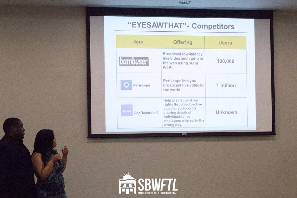 som-sbwftl-startup-0321