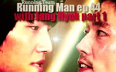 Running Man Ep.44