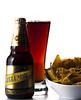 Cerveza Negra modelo