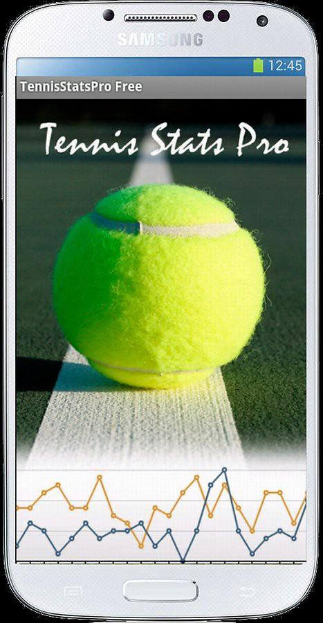 tennis-stats-pro-free-6b64d1-h900