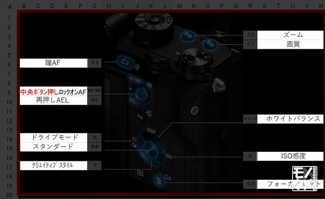 a7IIシリーズカスタム_2A.jpg