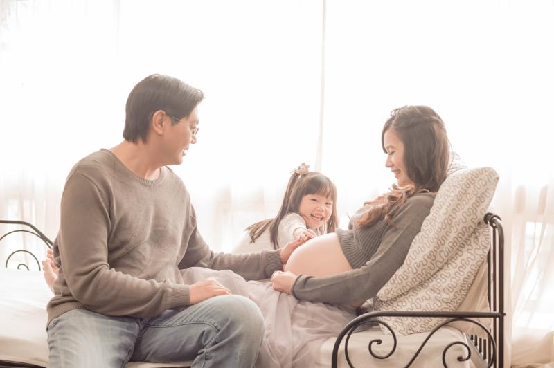 小勇, 不犀利人妻.Cecile, 台北孕婦寫真, 孕婦, 孕婦寫真, 推薦, 親子寫真-006