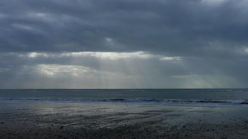 sun mer france water de island see soleil eau sunrays ré île charentemaritime vanaspati1 aquitainelimousinpoitoucharentes