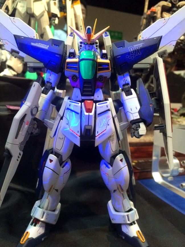 Hachi-Ten2015_039