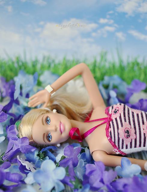 Barbie07W