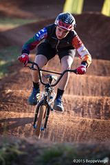 Maggiora Bike Park