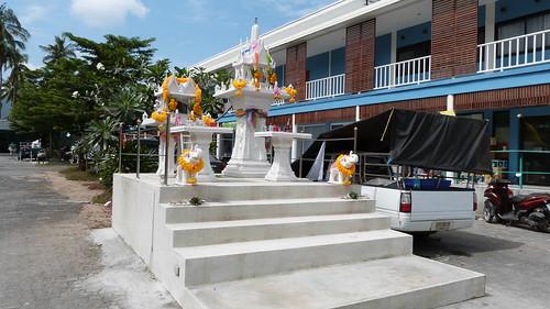 Thailand-0078