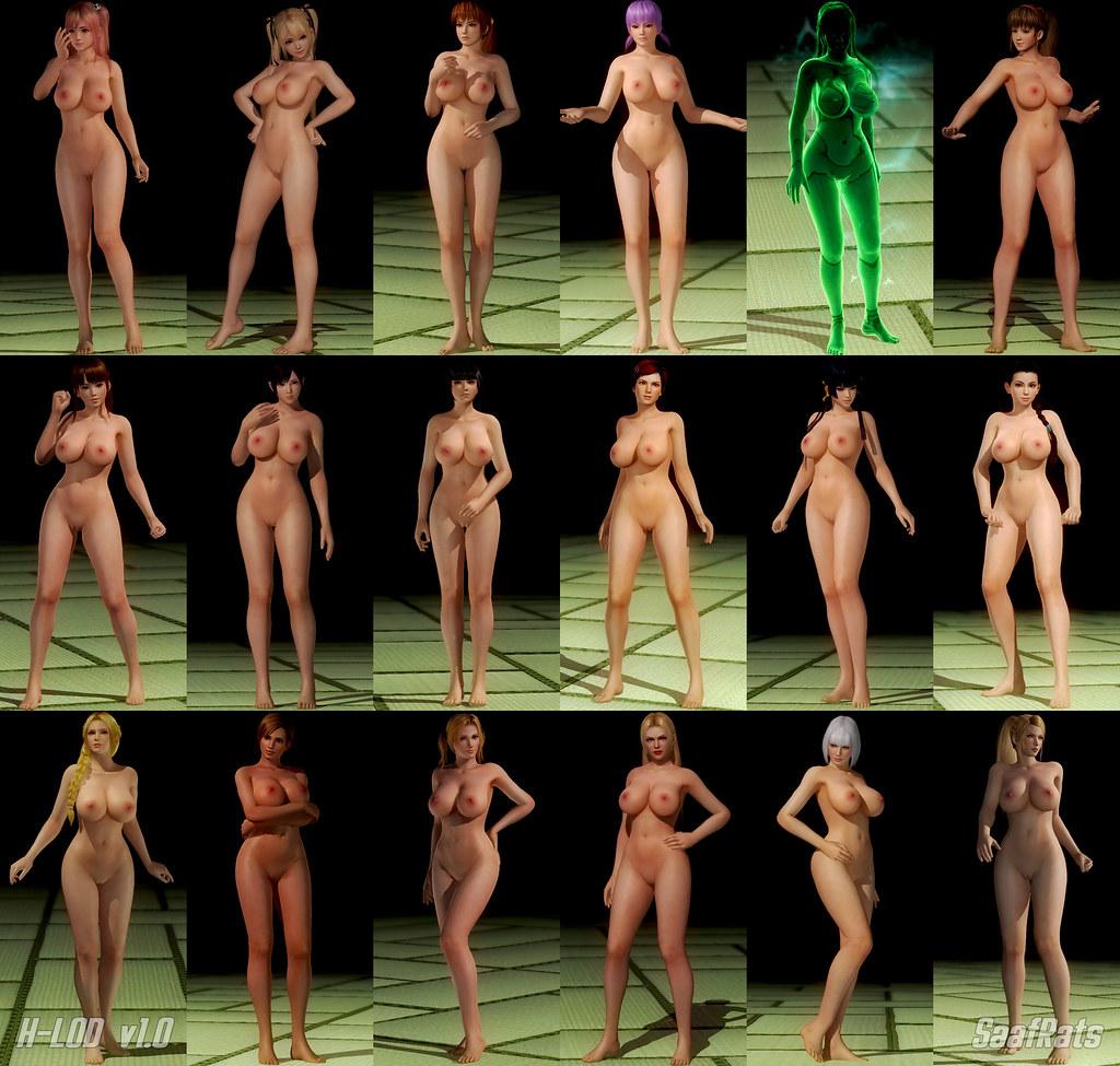 Mk nudemod allgirls v1 2 rar erotica photos