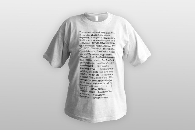 t-shirt_1_front