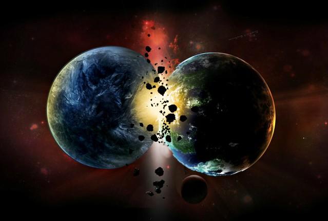 0001colisionplanetas