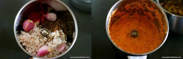 mochai potato curry 3