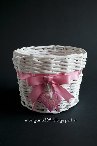 BasketBaby_07w