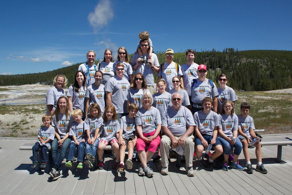 Yellowstone-Vacation-14