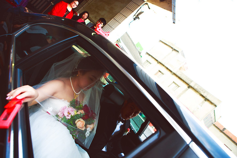 海港城,顏氏牧場,後院婚禮,極光婚紗,海外婚紗,京都婚紗,海外婚禮,草地婚禮,戶外婚禮,旋轉木馬_0108