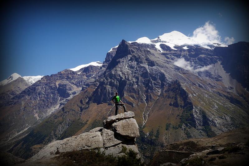 Himalaya High