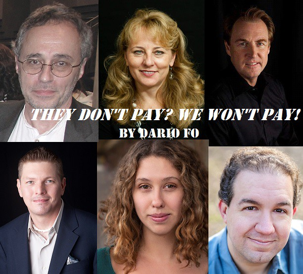 """<p>OPENING MARCH 3, 2016 7:30 PM<br /> SHOWS: March 3- 26 WED-SAT at 7:30 PM, SUN at 3 PM<br /> At FLASHPOINT, 916 G Street, NW, Washington DC<br /> TICKETS ONLINE: <a href=""""http://www.aticc.org/home/category/get-tickets"""" rel=""""nofollow"""">www.aticc.org/home/category/get-tickets</a></p>"""
