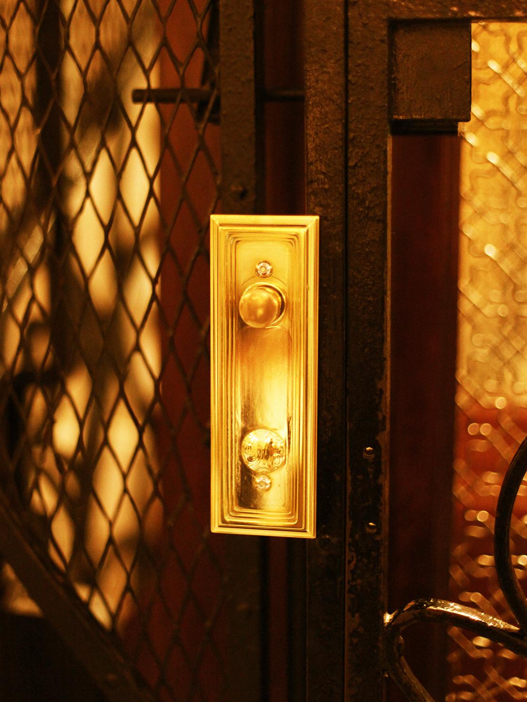 1st elevator 1