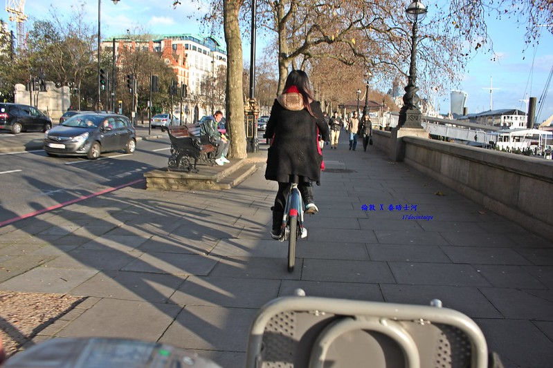 london-River Thames-17doc隨拍 (9)