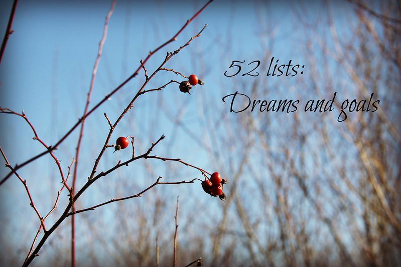 dreamsandgoals