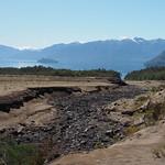 Di, 10.11.15 - 11:17 - Paseo Desolación - Rund um den Vulkan Osorno
