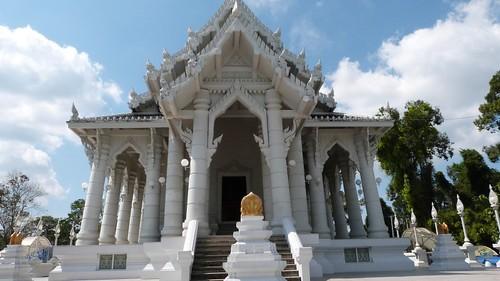 Thailand-0551