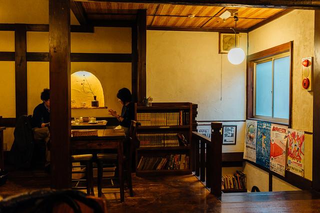 Kyoto_sarasa-kayuukouji_02