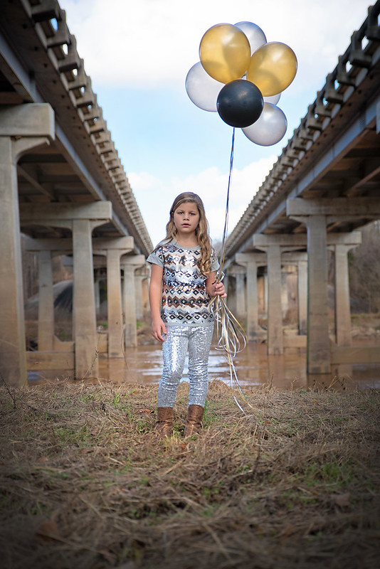 under bridge balloons no smile web